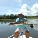 jims-first-red-fish-on-a-swithch-rod
