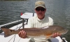 peter-with-13-lb-red-fish