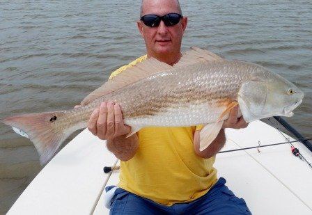 Robert's 10 lb red fish.jpg