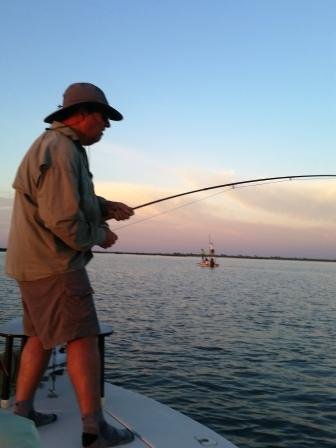 June early morning bent rod compressed.jpg