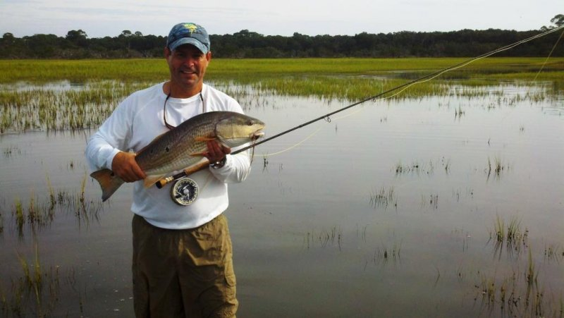 clays-bass-in-the-grass