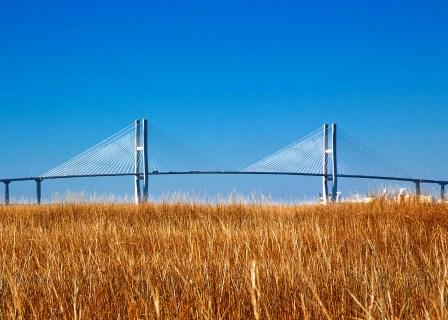 lanier-bridge-from-the-marsh-compressed