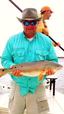 mikes-7-lb-low-tide-red