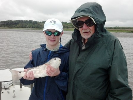 multi-generational-fishermen-compressed
