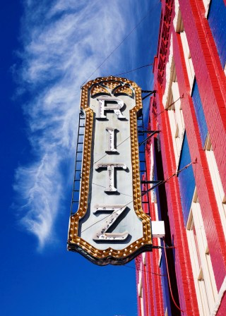 ritz-theater-sign-brunswick-compressed