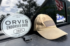 2021-sticker-and-hat-1